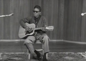 lighnin hopkins